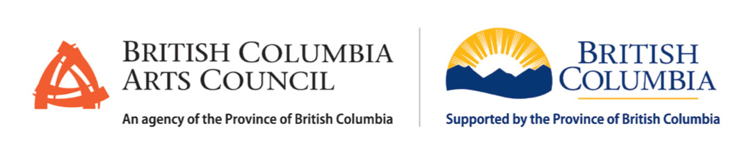 bc arts concil and province of bc port alberni