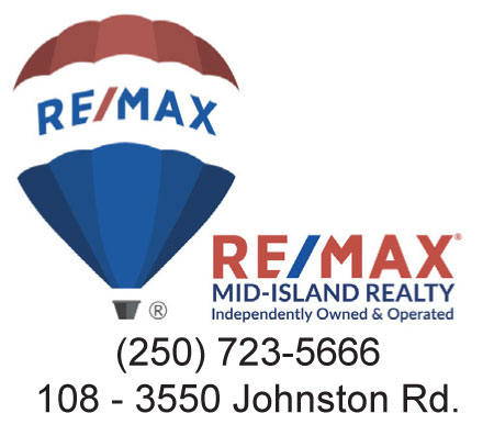 remax port alberni